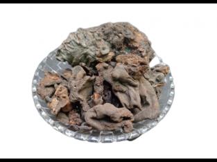 Buy Online GOND MOCHRAS – BOMBAX CEIBA – PHOOL SUPARI from IndianJadiBooti