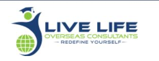 Livelife Consultancy
