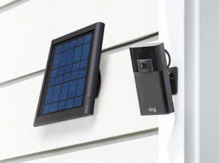 Buy online Solar Panels in Ghana