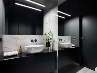 Bathroom Remodeling Chicago – U.S. Home Construction Inc.