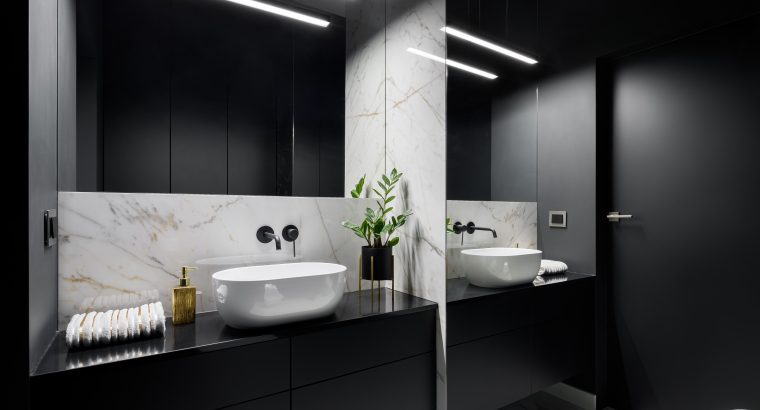 Bathroom Remodeling Chicago – U.S. Home Construction Inc.