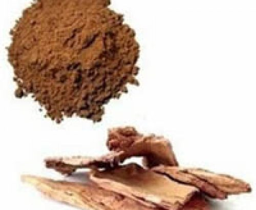 Buy Online ARJUNA CHAAL POWDER – ARJUN CHHAL POWDER – TERMINALIA ARJUNA from IndianJadiBooti