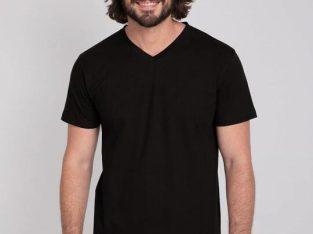 Funny, Sassy & Stylish T-shirts for you to slay!