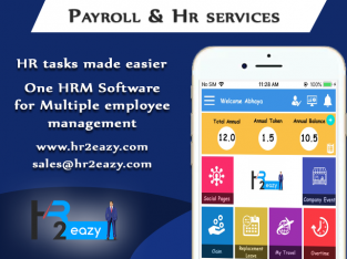 Top Premium Payroll Software in the Market