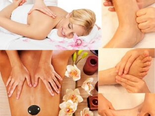 body-massage-relaxation-for-women-in-hyderabad