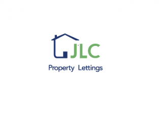 JLC Property Lettings – Letting Agency For Landlords