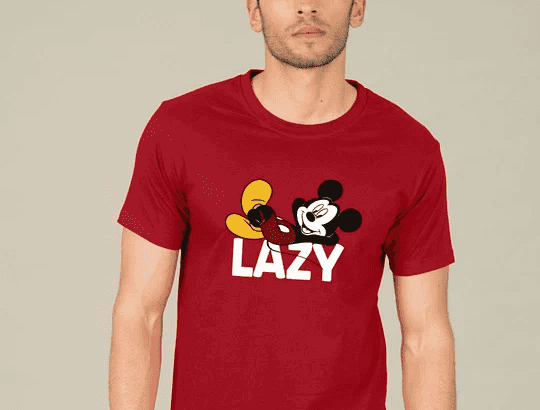 Funny, Sassy & Stylish T-shirts for you to slay!