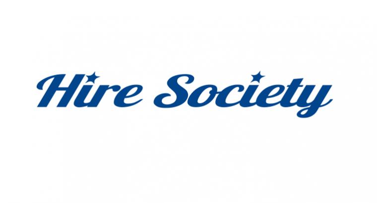 Glasgow Coach Hire – Hire Society