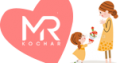 MrKochar – Radley Lifestyle Choice: Discover And Shop The Latest Trends