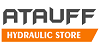Needle Valve Manufacturer and Supplier, India – Atauff Hydraulic Store