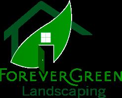 Forever Green Landscaping