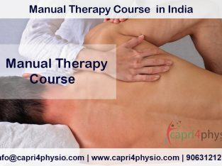 Manual Therapy of Mulligan Physical Therapy Concept Workshop