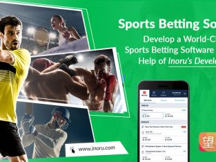 Sports Betting Software Providers