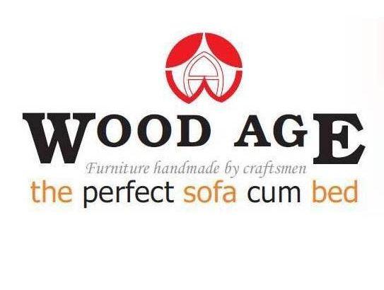 Single sofa cum bed | Woodagesofacumbed