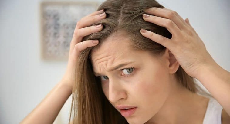 5 Main Causes of Hair Loss You Need To Know