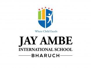 Jay Ambe International School