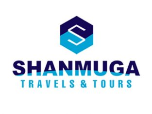 Shanmuga Travels and Tours