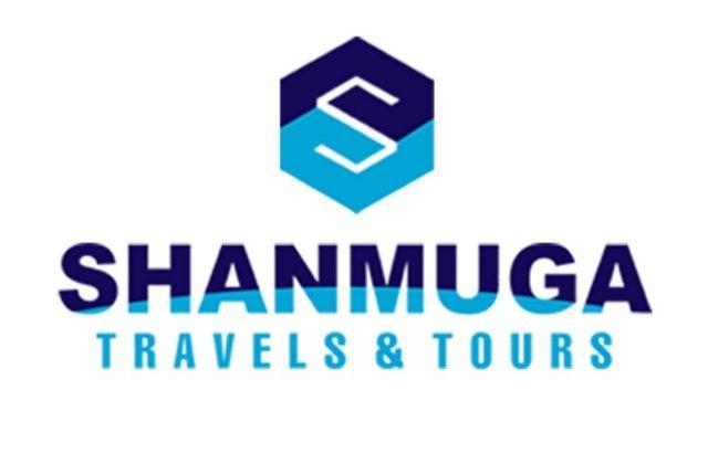Shanmuga Travels and Tours