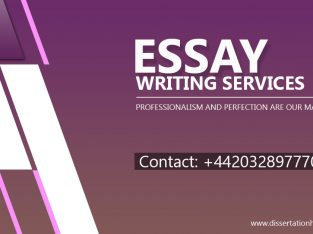 Essay on social service as a part of education