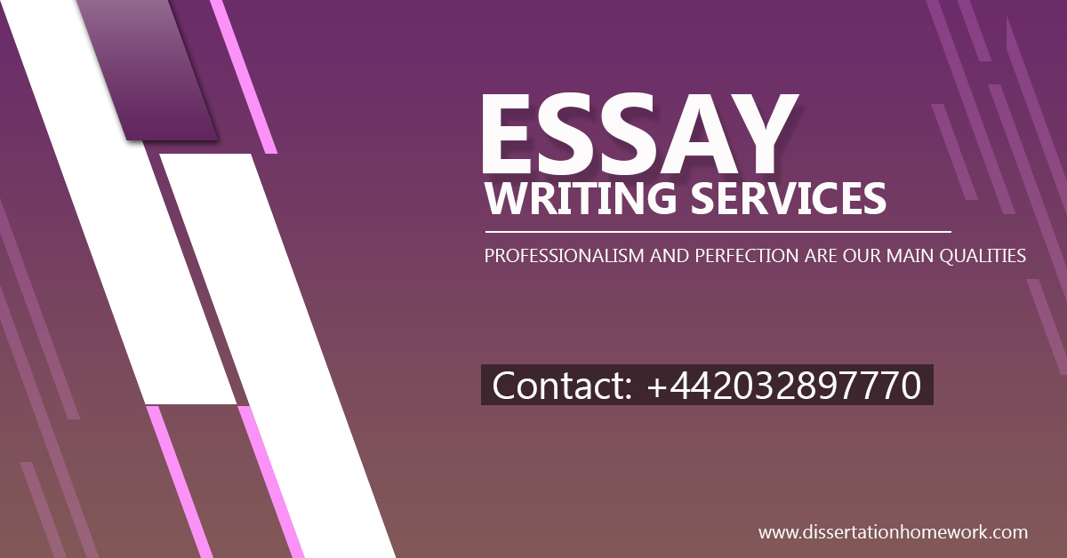 Help with writing a dissertation master'