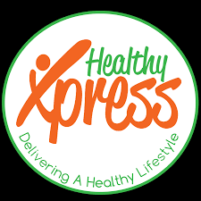 Your Search for Healthy Treats Delivery in Miami Ends here!