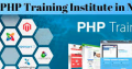 Join Best PHP Training Institute in Noida – Fiducia Solutions