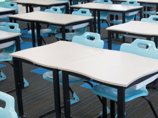 Buy High-Quality Education Furniture – BFX Furniture