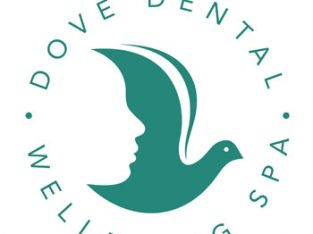 Earlsfield Dentist – Dove Dental & Wellbeing Spa