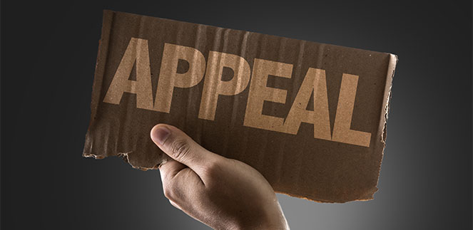 Get Clean Records with Criminal Appeal Lawyers in Houston