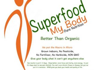 Supercharge Your Body with Our Immunity Booster Products