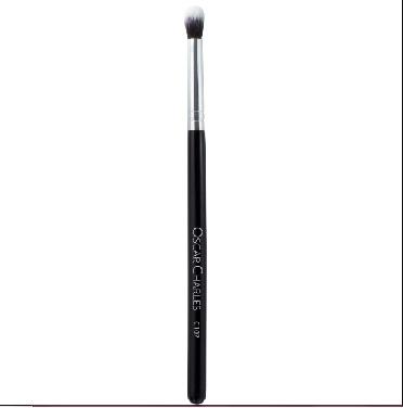 Small Blending Makeup Brush Deal