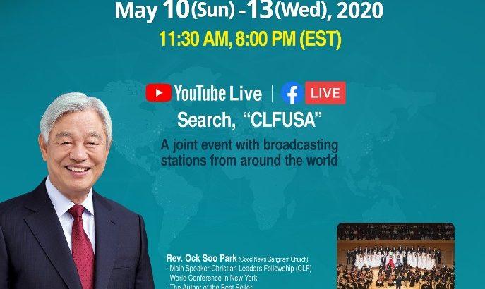 Worldwide Bible Crusade