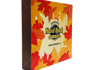 Get High Quality Custom Packaging Boxes