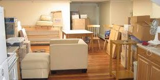 Packers and movers in HSR Layout