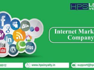 Internet Marketing Company