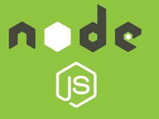 Nodejs Online Training – Naresh I Technologies