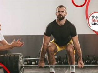 Online Personal Trainer Courses