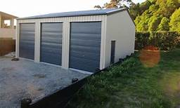 Choose Sheds For Sale