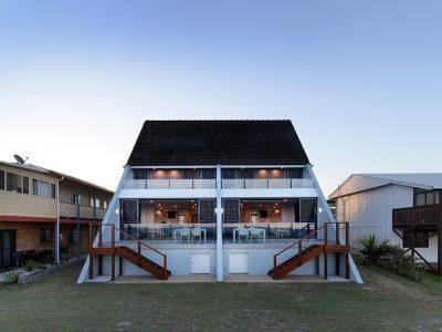 Wooli Holiday Accommodation