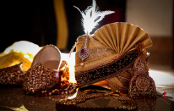 Best Wedding Planners and Organizers in Bangalore