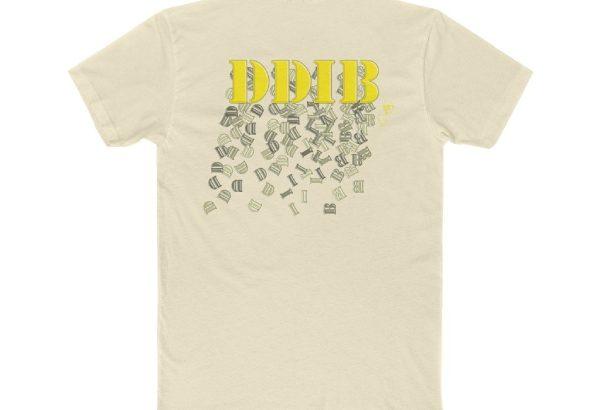 High Quality Dadisms T-Shirt Online