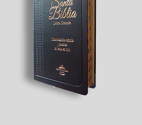 Libreria Cristiana Clamor de guerra Cristo viene.