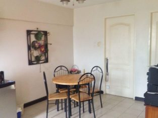 Condominium Unit for rent
