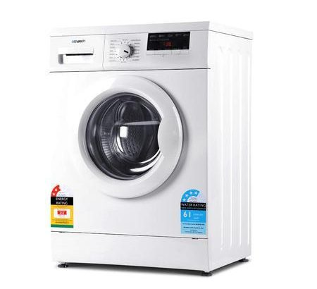 Washing Machine Afterpay Stores | Australia