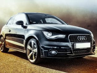Most Trusted Car Selling Platform In The Middle East