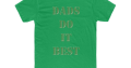 Buy T Shirt For Dads
