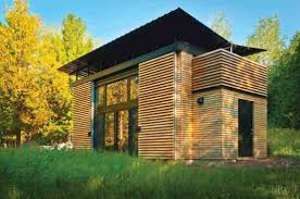 Eco Homes for Sale in New Zealand