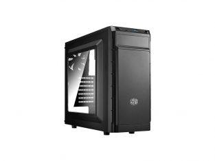 Core i7 Custom Made Desktop Computer 4GB Nvidia