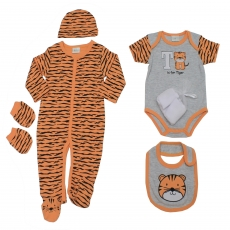 Baby Shop Online Wholesale