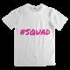 Brand New T-Shirt For Men